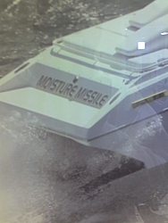 Boat names-02-12-10_1343.jpg