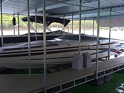 Help choose boat cover color!!!-picture-077.jpg