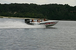 """Any Other """"Little Boat"""" Offshore Guy's Here???-img_7934_0104_104.jpg"""