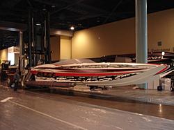 Miami Boat show 2011!-miami%2520day2%2520001.jpg