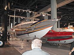 Miami Boat show 2011!-miami%2520104.jpg