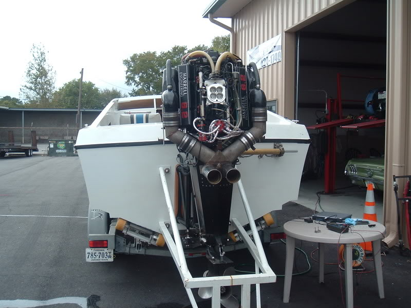 557 H.P Supercharged Small Block Chevt-posted-image.jpeg
