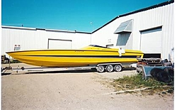 Why can't I find info on Saber powerboats ANYWHERE?-scan.jpg