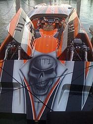 Official Miami Boat Show Photo Thread!!!-miami1.jpg