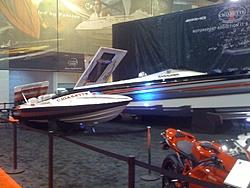 Official Miami Boat Show Photo Thread!!!-miami6.jpg
