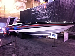 Official Miami Boat Show Photo Thread!!!-50ss.3.jpg