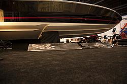 Official Miami Boat Show Photo Thread!!!-miami15.jpg