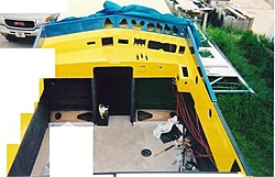 Why can't I find info on Saber powerboats ANYWHERE?-ipage_1_0.jpg