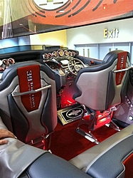 Official Miami Boat Show Photo Thread!!!-img950267-large-.jpg