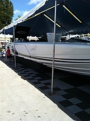 Official Miami Boat Show Photo Thread!!!-img954919-large-.jpg