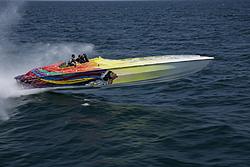 chief powerboats/bobby saccenti-_n7v4718.jpg