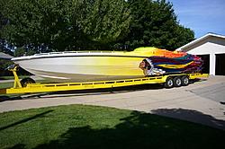 chief powerboats/bobby saccenti-p1050345.jpg