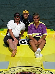 chief powerboats/bobby saccenti-mitch-marc-mike-.jpg
