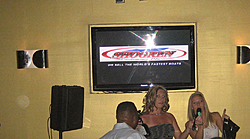 OffShoreOnly Miami Boat Show Party!!-img_6573.jpg