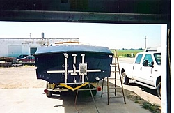 Why can't I find info on Saber powerboats ANYWHERE?-image2.jpg