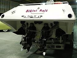Boat names-oso.jpg