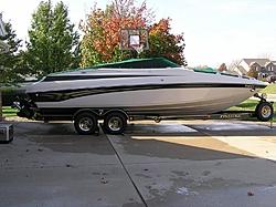Good Family Boat-266br1.jpg