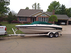 Good Family Boat-picture-002.jpg