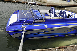 When you bought your first perf. boat, what do you wish you knew?-mdr-tie-up.jpg