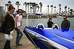 When you bought your first perf. boat, what do you wish you knew?-img_0483a.jpg