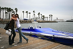 When you bought your first perf. boat, what do you wish you knew?-img_0480a.jpg