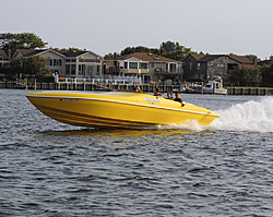wHICH WOULD YOU PICK?-20100808_p_0287_highres_8x10.jpg