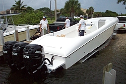 """Epic Powerboats"" Miami Review-1st41ramp.jpg"