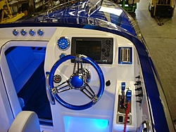 When you bought your first perf. boat, what do you wish you knew?-dsc05773.jpg