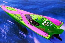 Protecting fiberglass engine hatch-batboatfinal.jpg