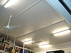 Insulation and heating question on shops-dsc02505.jpg