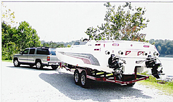 Catamaran's with/without Center-Pods.....-webelimparkinglotback.jpg