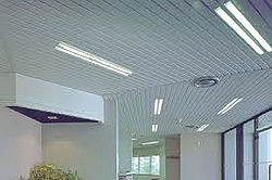 Insulation and heating question on shops-metal-shop-ceiling.jpg