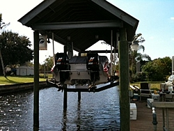 Boat lift for Cat-lift-2.jpg