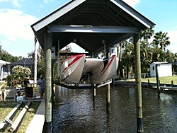 Boat lift for Cat-lift-3.jpg
