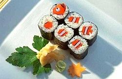 I found Nemo!!!!!!!!!!-33b1.jpg