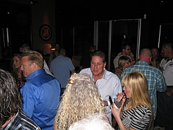 300 Pictures from Miami Boat Show + OSO Party + Florida Powerboat Party-2011-miami-boat-show-001.jpg