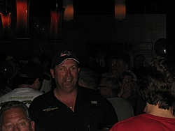 300 Pictures from Miami Boat Show + OSO Party + Florida Powerboat Party-2011-miami-boat-show-003.jpg