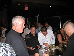 300 Pictures from Miami Boat Show + OSO Party + Florida Powerboat Party-2011-miami-boat-show-004.jpg