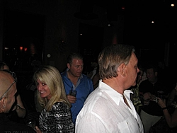 300 Pictures from Miami Boat Show + OSO Party + Florida Powerboat Party-2011-miami-boat-show-005.jpg