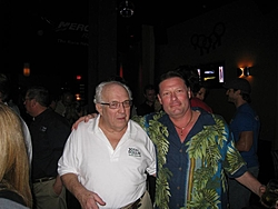 300 Pictures from Miami Boat Show + OSO Party + Florida Powerboat Party-2011-miami-boat-show-006.jpg