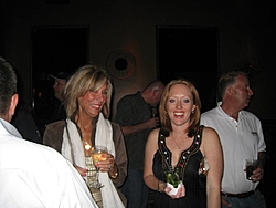 300 Pictures from Miami Boat Show + OSO Party + Florida Powerboat Party-2011-miami-boat-show-008.jpg