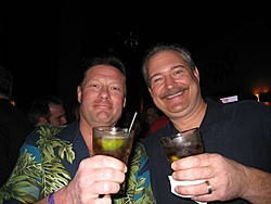 300 Pictures from Miami Boat Show + OSO Party + Florida Powerboat Party-2011-miami-boat-show-009.jpg