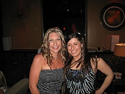 300 Pictures from Miami Boat Show + OSO Party + Florida Powerboat Party-2011-miami-boat-show-010.jpg