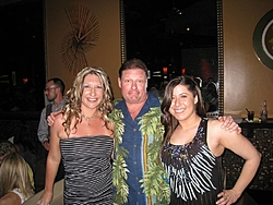 300 Pictures from Miami Boat Show + OSO Party + Florida Powerboat Party-2011-miami-boat-show-011.jpg
