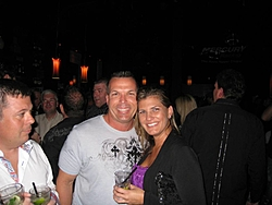 300 Pictures from Miami Boat Show + OSO Party + Florida Powerboat Party-2011-miami-boat-show-012.jpg