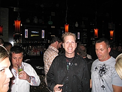 300 Pictures from Miami Boat Show + OSO Party + Florida Powerboat Party-2011-miami-boat-show-014.jpg