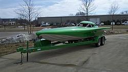 New Theme Boat!-atgraphicsshop-large-.jpg