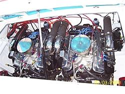 oil coolers.-502s.jpg