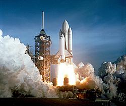 Post your fuel consumption?-space_shuttle_launch.jpg