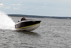 CONGRATULATIONS TO CHARLIE McCARTHY AND THE BANANA BOAT COMPANY!-high-trim-24.jpg